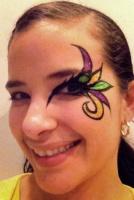 Marisol Santana