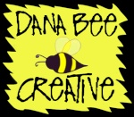 Dana Bee Creative