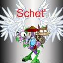 Schet'