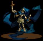 Evil-flav