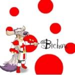 Bichonneforever