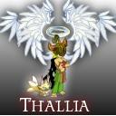 Thallia