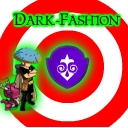 Dark-Fashion