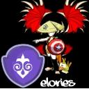 ..::-EloRieS-::..
