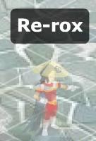 Re-rox