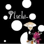 Itachi-