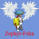 Zephyr-Feka