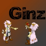 Ginzhiro-Hell