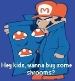 Seigneur-Mario