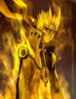 Naruto Uzumaki.-