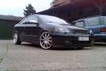 CG Coupe