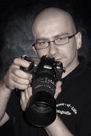 SoL-Photoworks