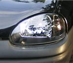 Opel-Fan-17