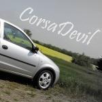 CorsaDevil