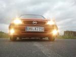 Opel-Biene