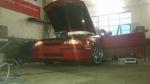Opelsport