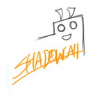 ShadowCall