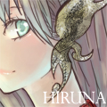 hiruna454