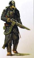 Caïn Cromwell