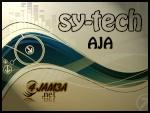 SY-TECH