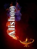 Alishoo-M