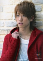 Miki-chan