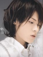 Kazu_tenshi