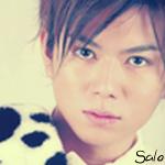 SaloKato