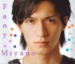 Fany_Miyano