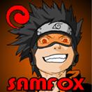 SAMFOX