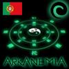 Arkanemia