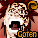 uchia_goten