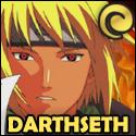 Darthseth