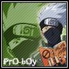 PrO-bOy