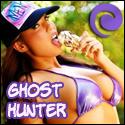 Gh0sT_HunTer