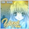 yaoi 4ever
