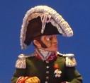 Pierre-Marie