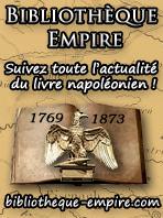 Bibliothèque Empire