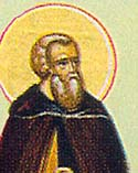 St-Marcian