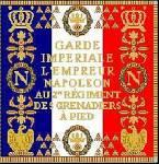Cyril-Napoléon