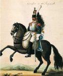 cuirassier polonais
