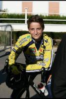 Antoinelosc