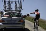 Cycle&Co