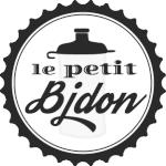 LePetitBidon