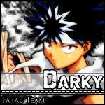 -Darky-