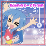 Ringo-Chan