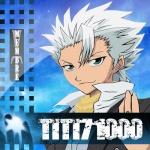 titi_71000