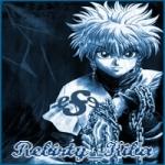 Rebirty_Kiba
