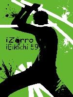 eikichi59