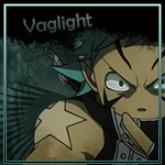 vaglight